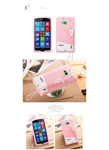 Nokia Lumia 930 Candy Kılıf -Fabitoo